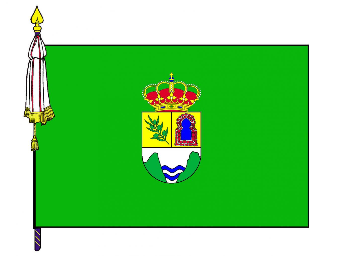 bandera_valdilecha