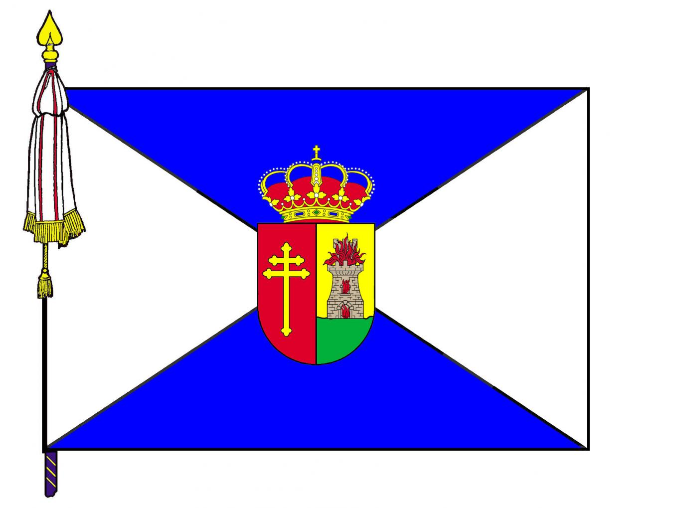 bandera_velilla_de_san_antonio