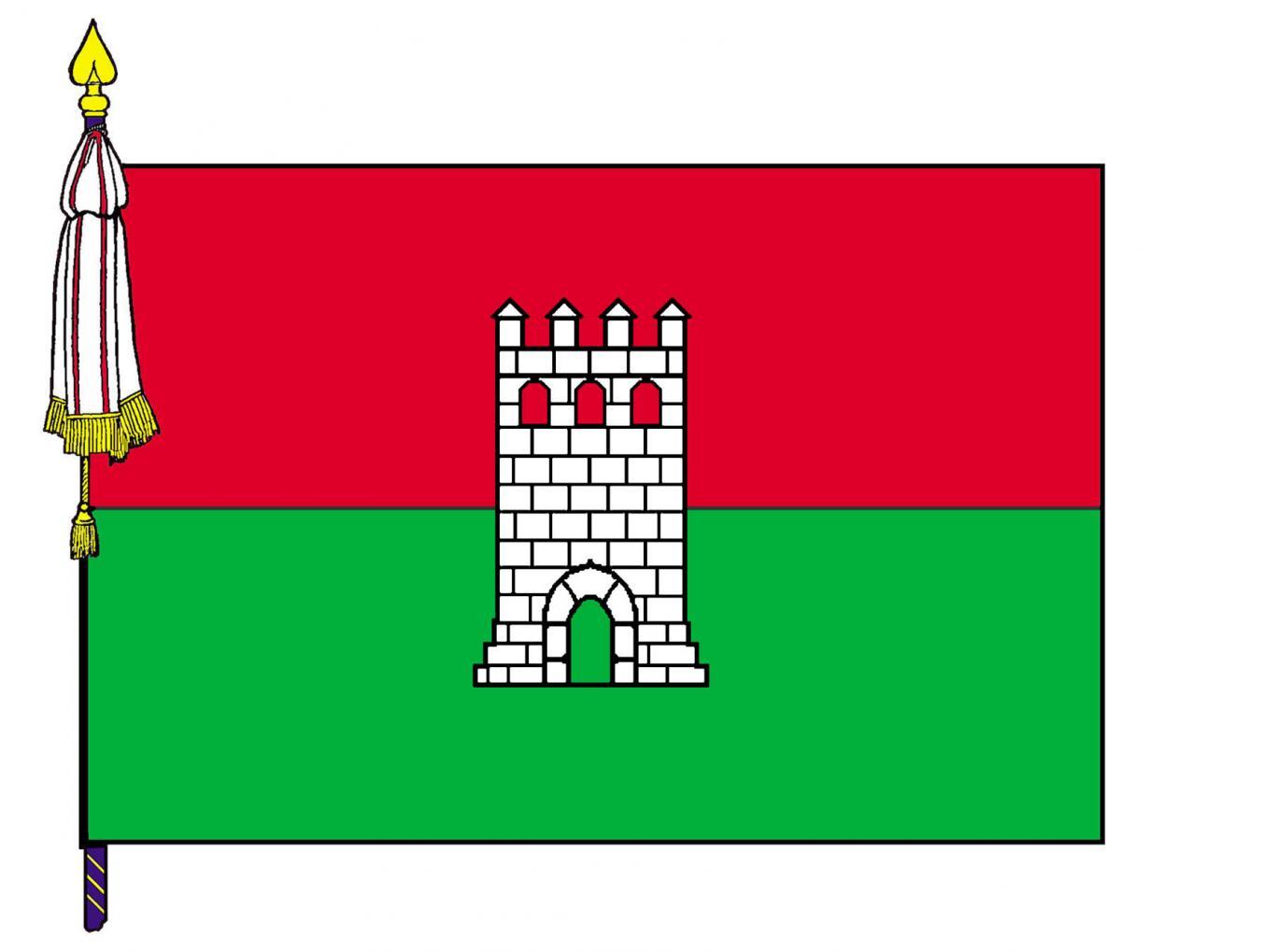 bandera_el vellon