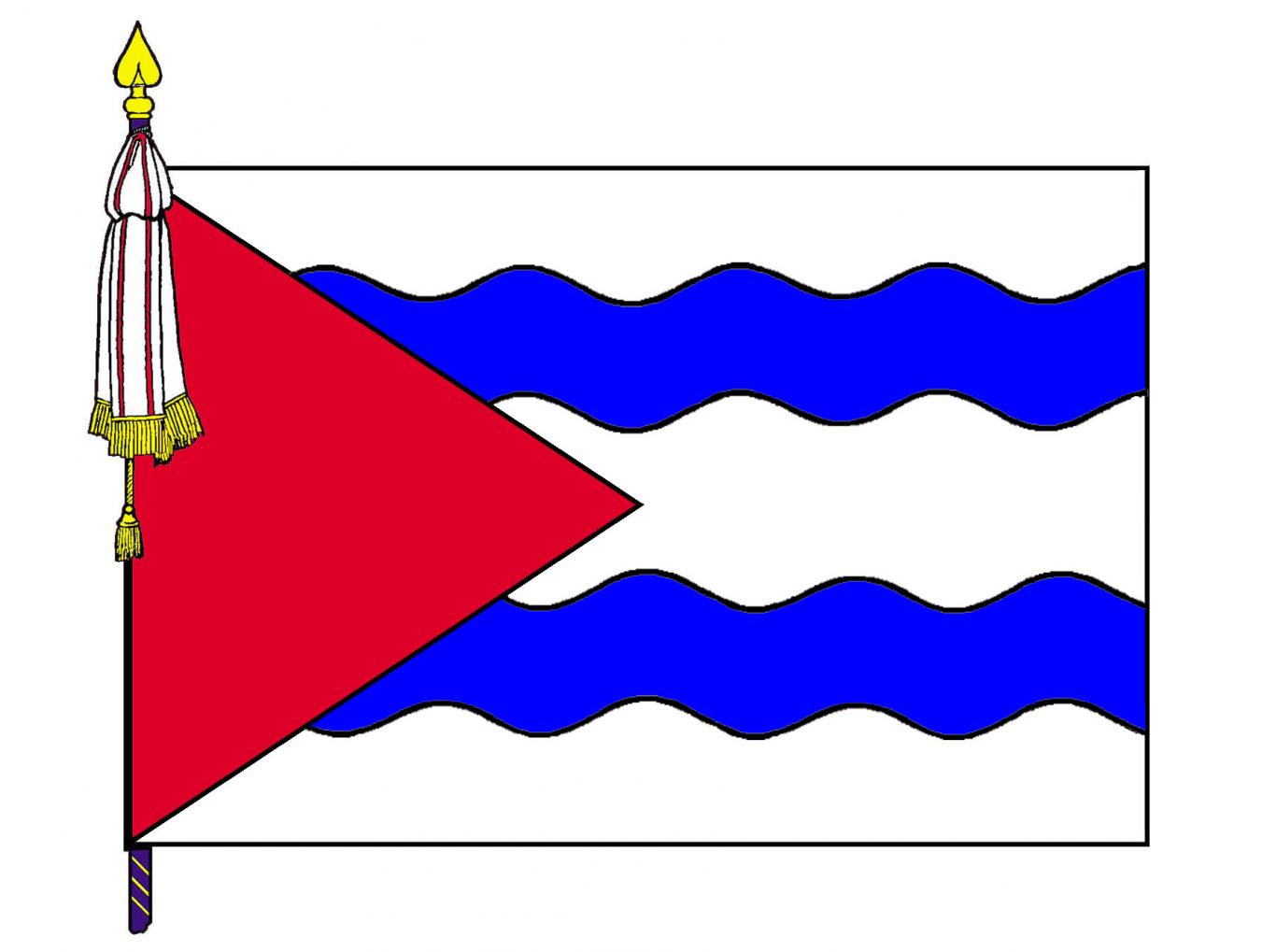 bandera_villalbilla