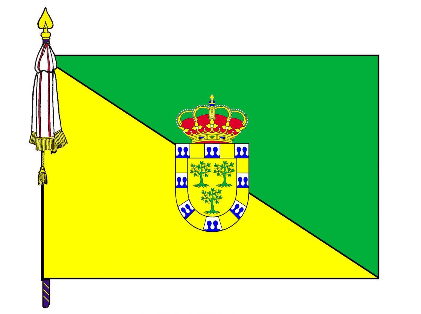 bandera_villanueva_de_perales