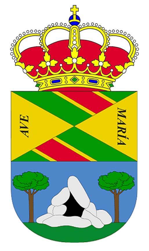 escudo municipal