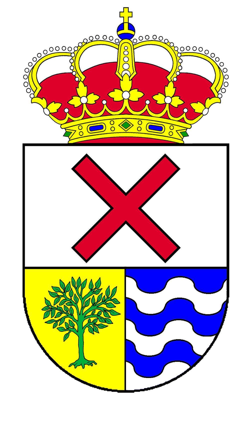 _escudo_rascafria.