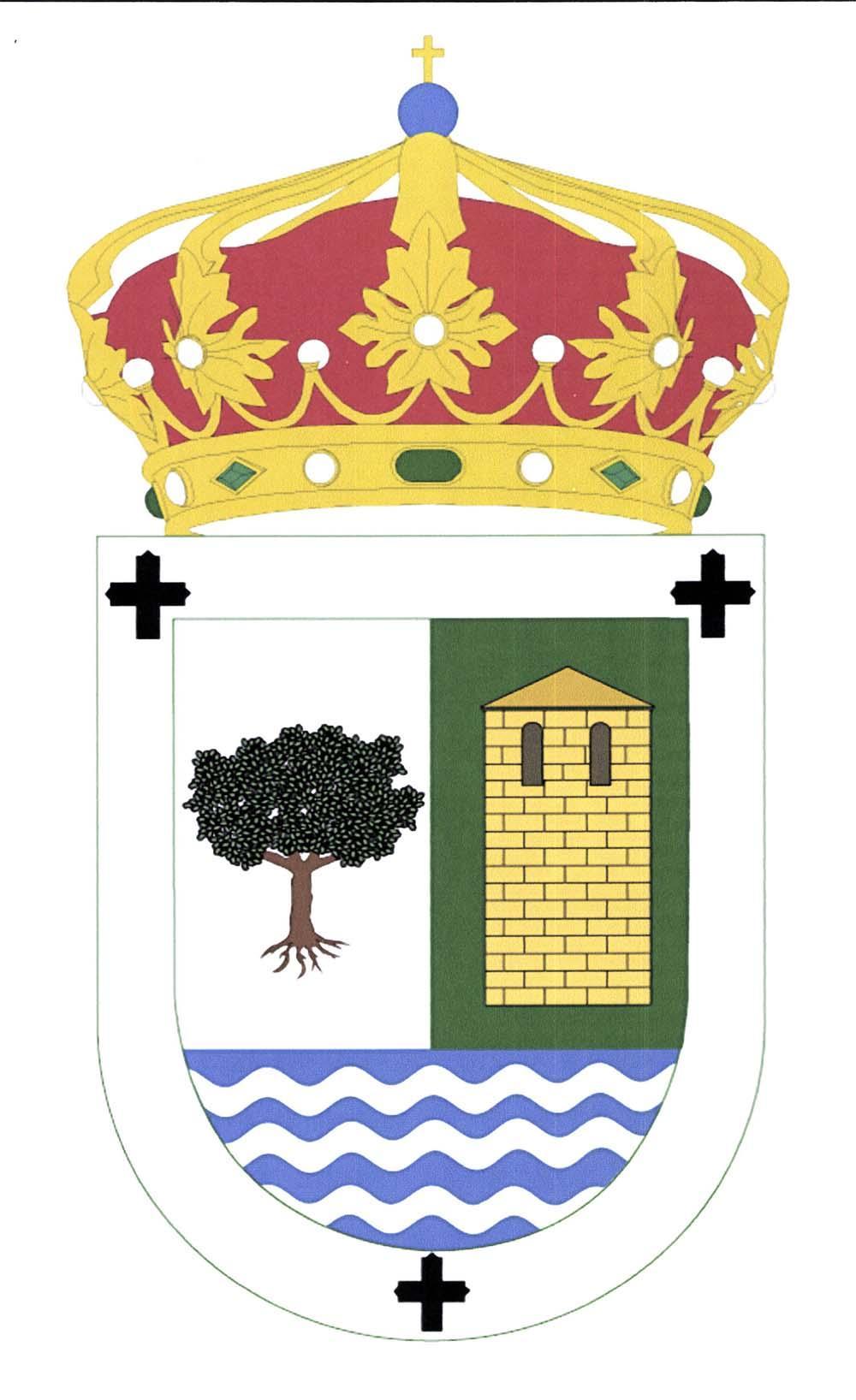 escudo_reduena.