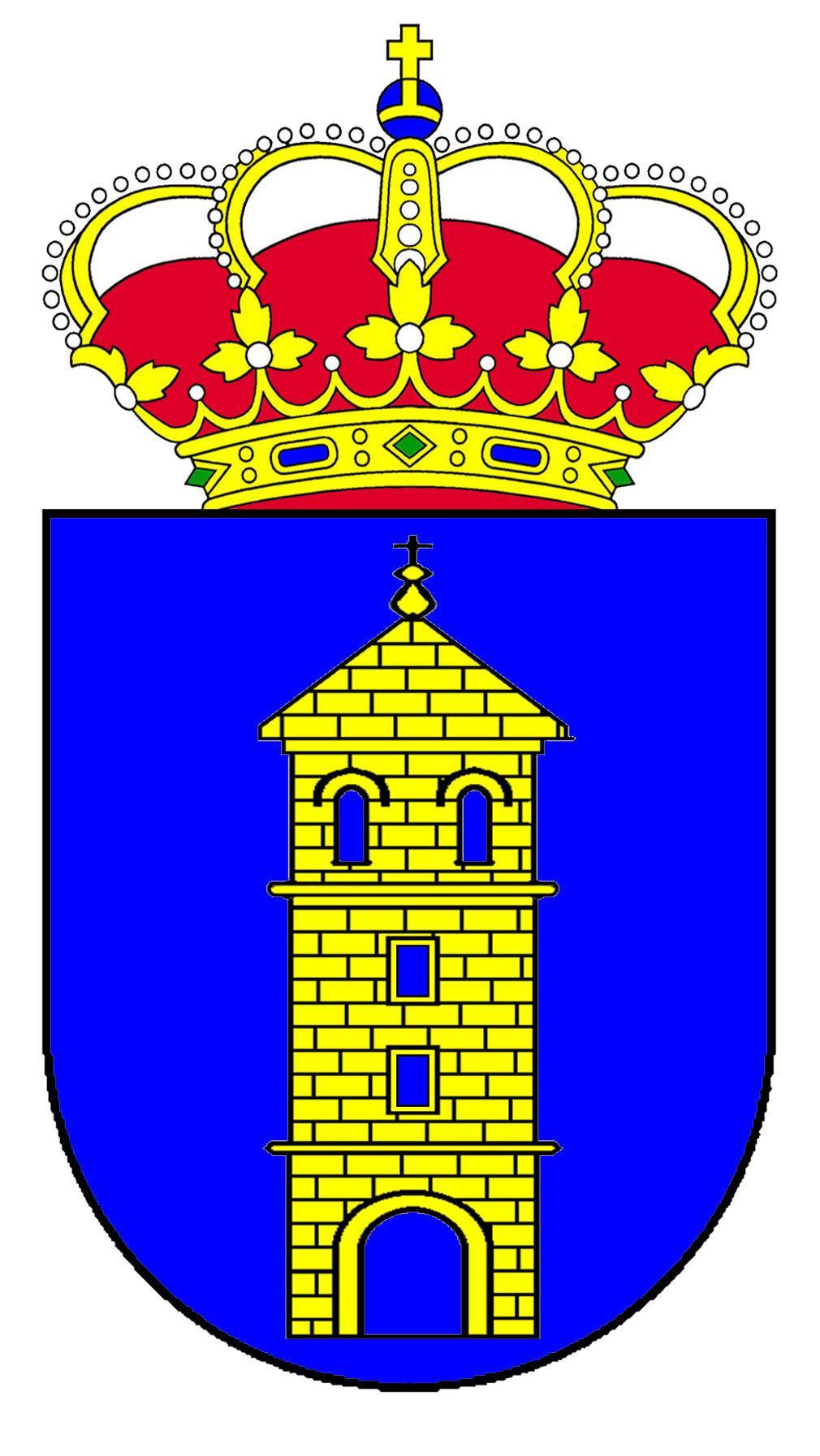 escudo_ribatejada
