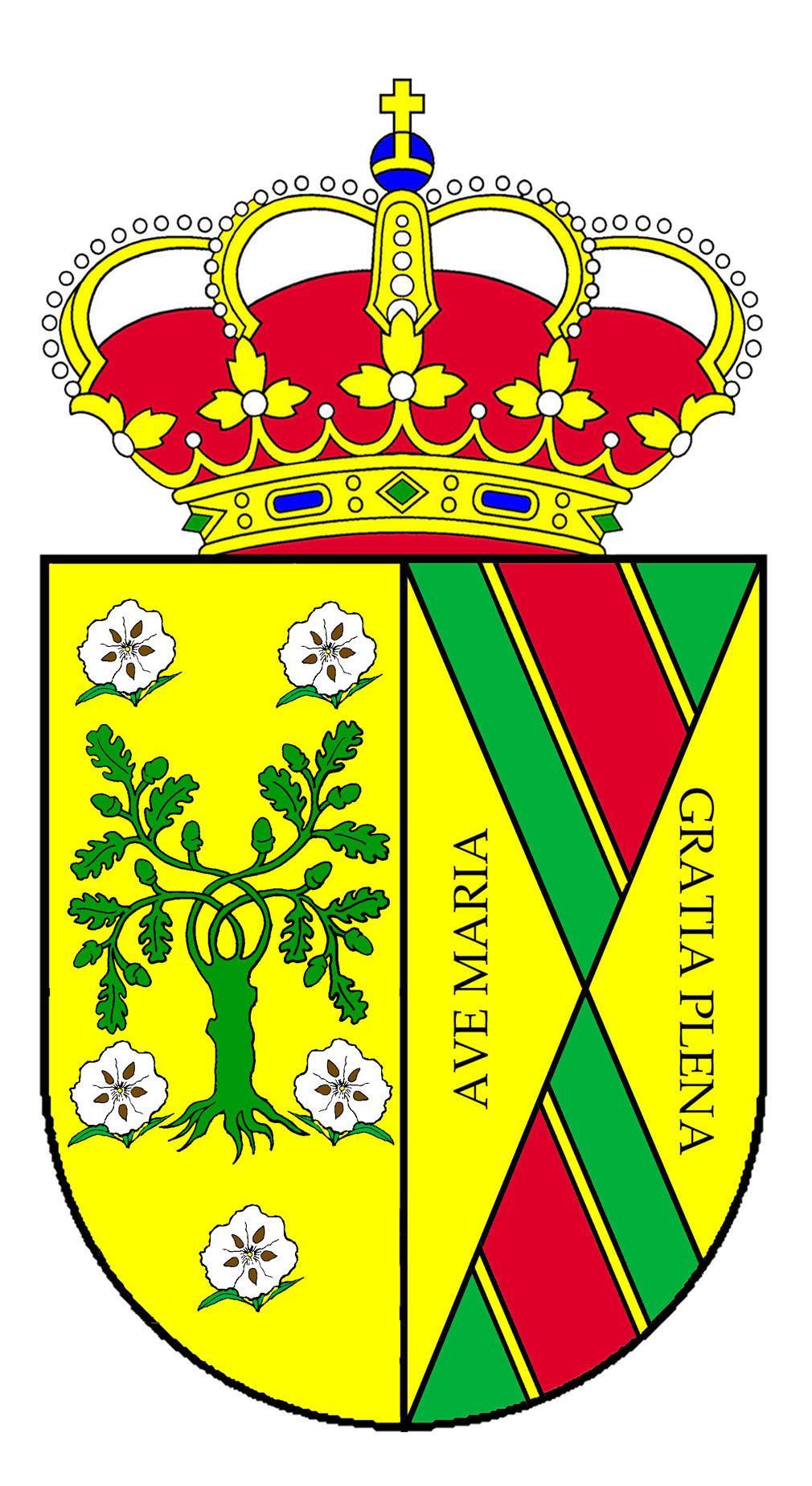 _escudo_robledillo_de_la_jara
