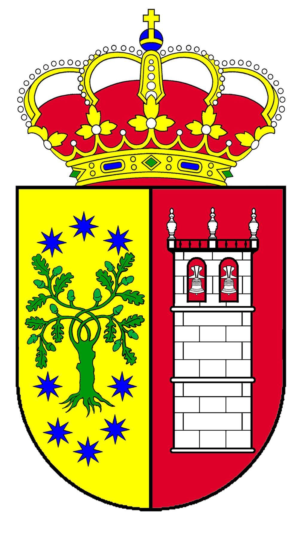 escudo_robledo_de_chavela
