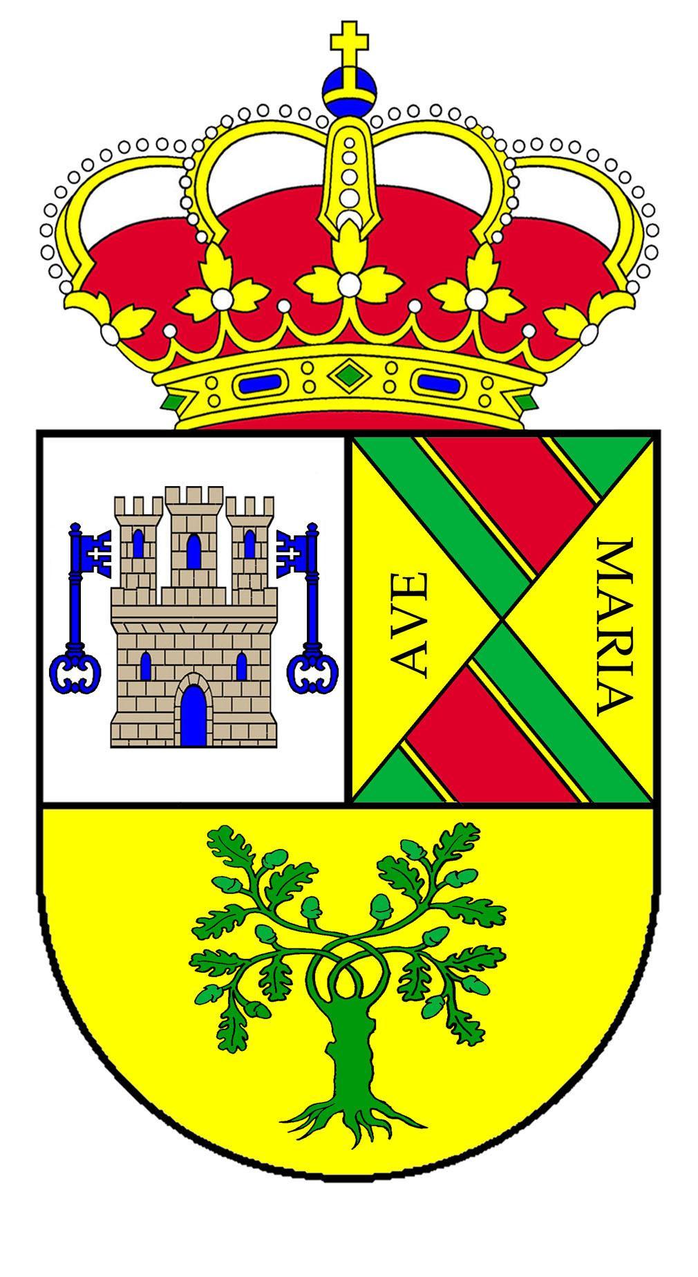 escudo_robregordo