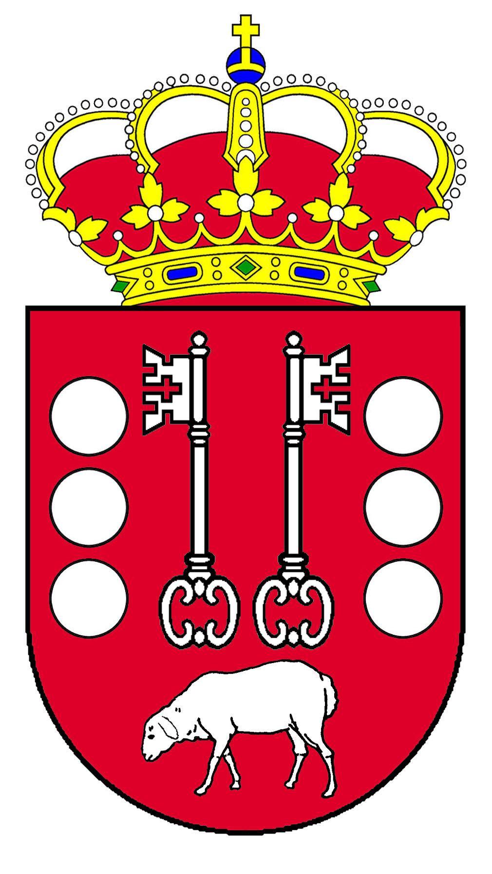 escudo_rozas_de_puerto_real.