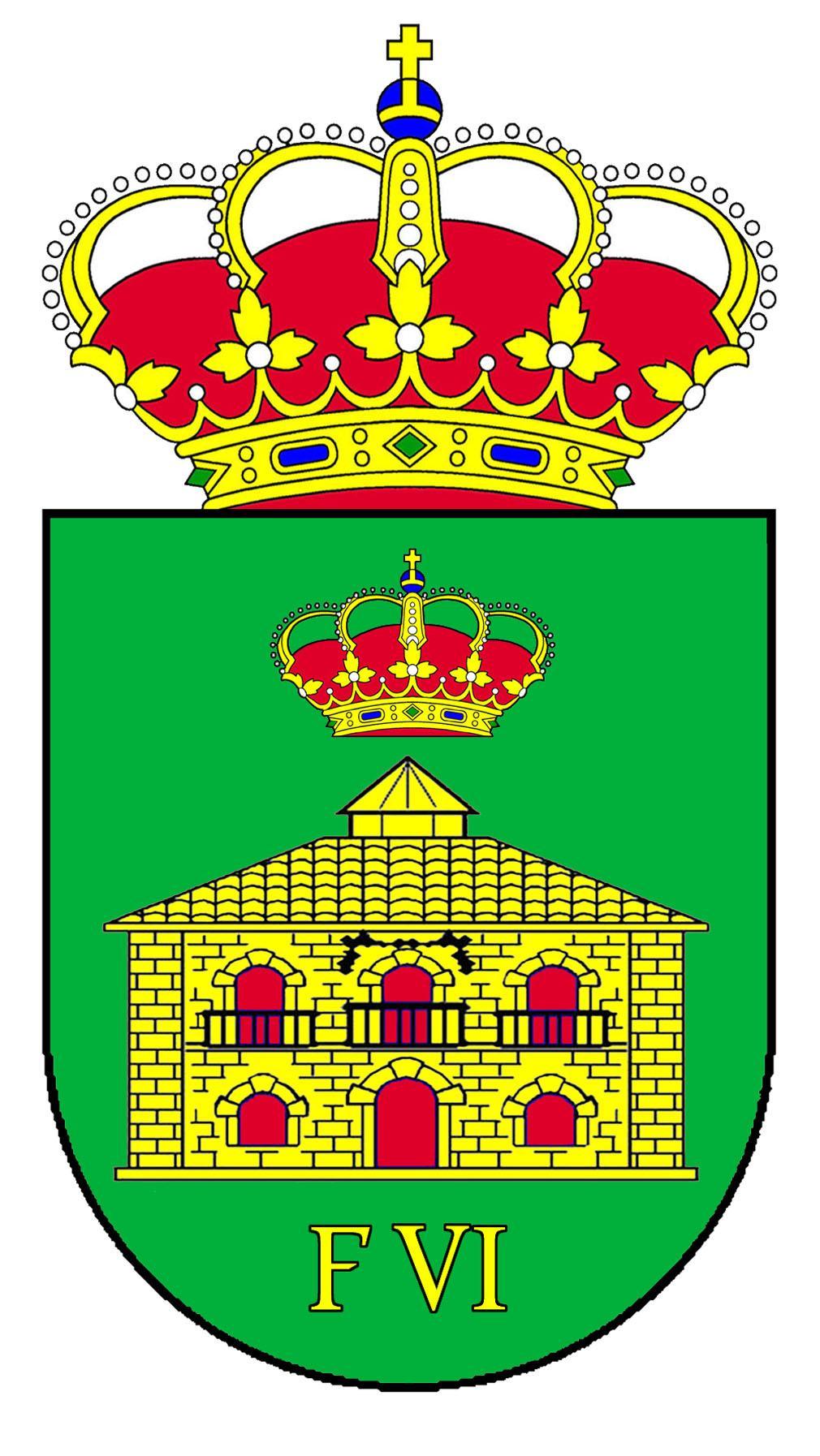 _escudo_san_fernando_de_henares
