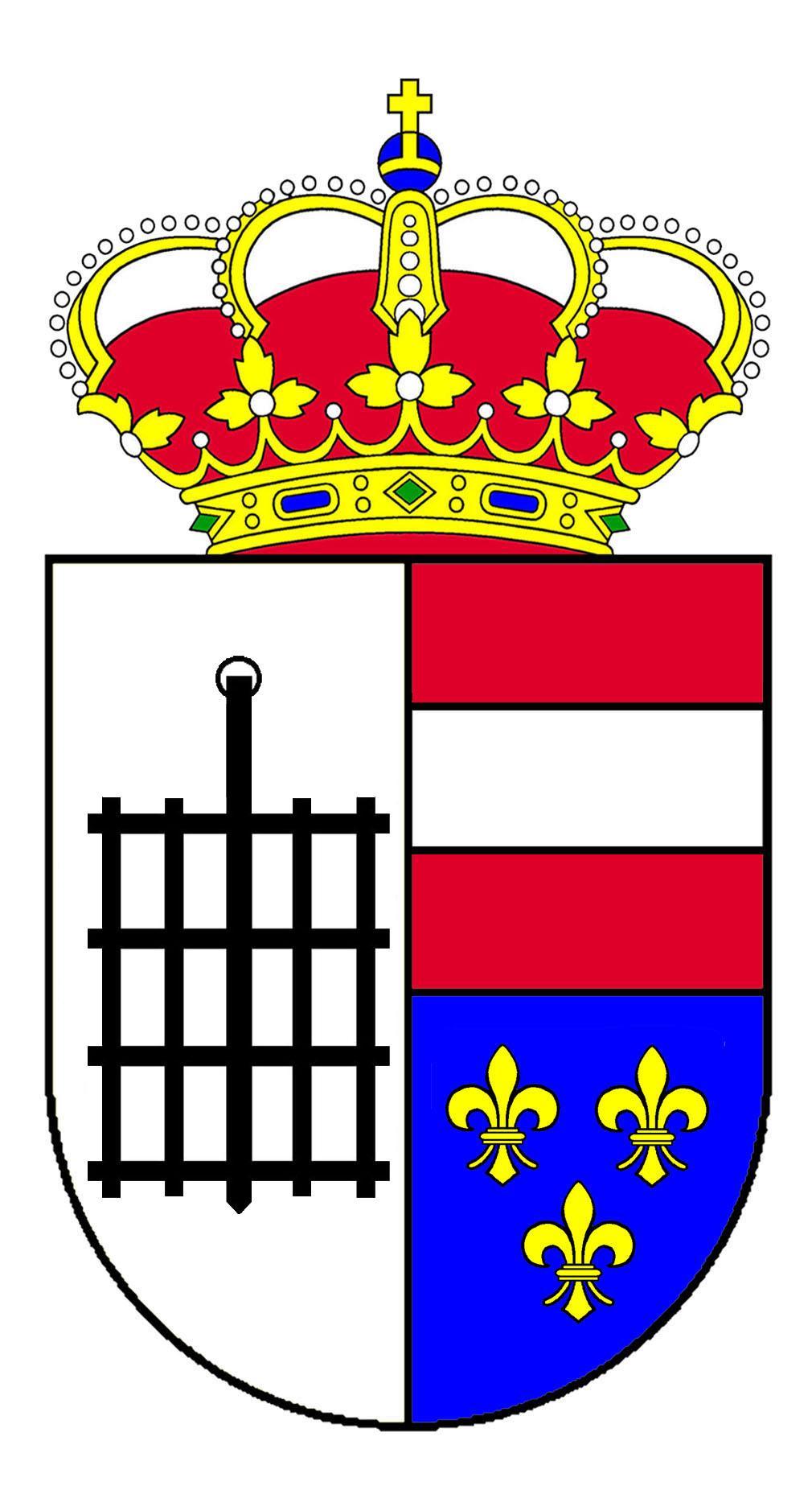 escudo_san_lorenzo_del_escoria