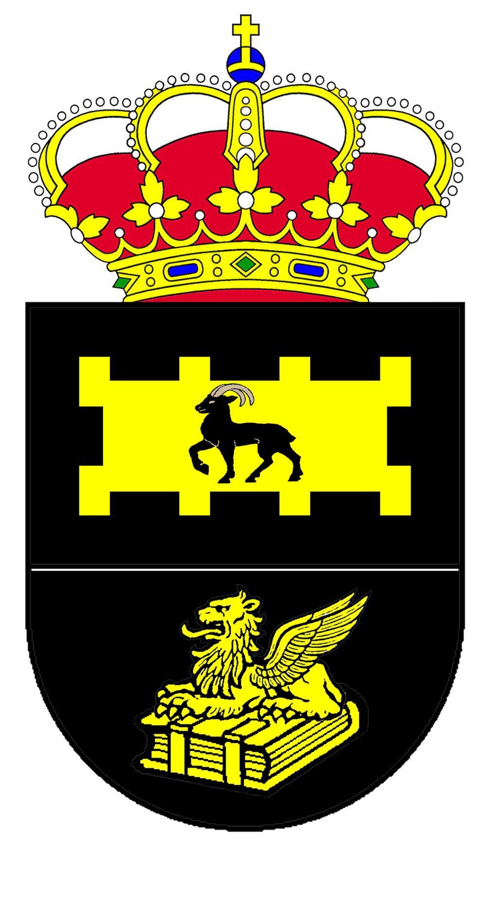 escudo_san_martin_de_la_vega.