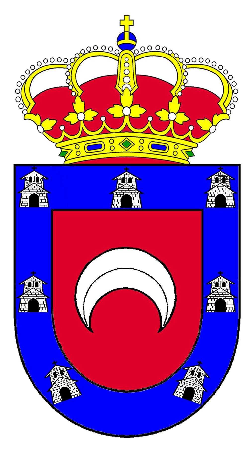 escudo_san_martin_de_valdeiglesias