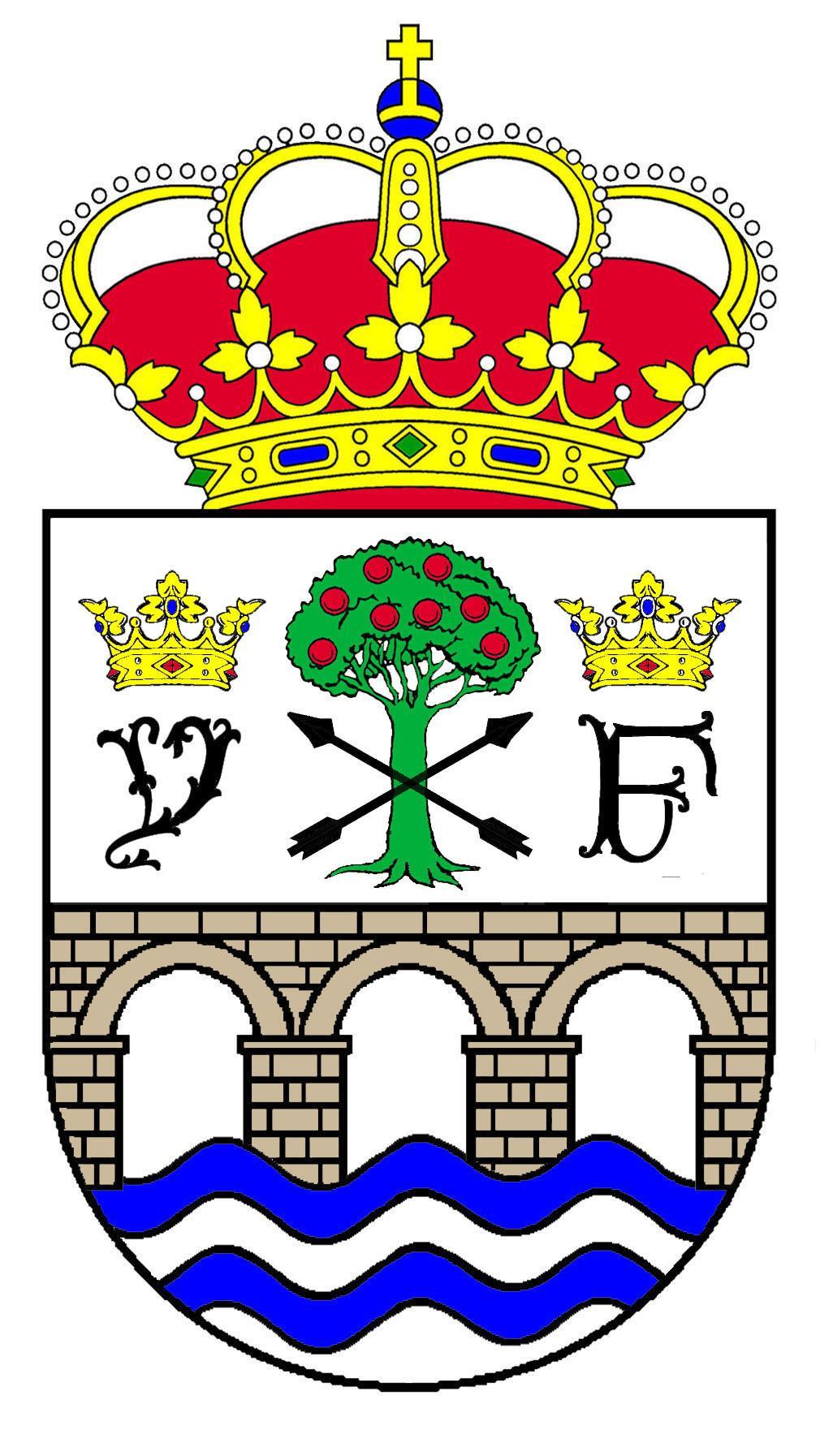 escudo_san_sebastian_de_los_reyes