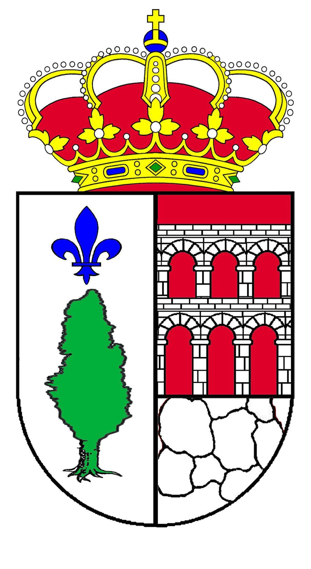 escudo_santa_maria_de_la_alameda