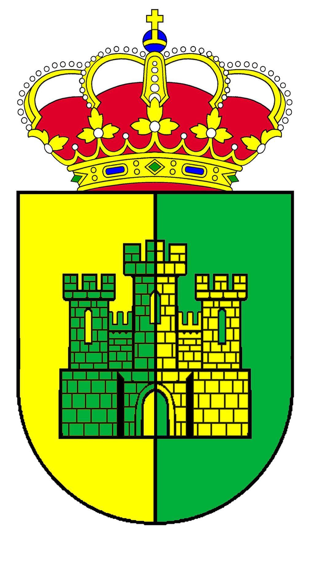 escudo_serranillos_del_valle