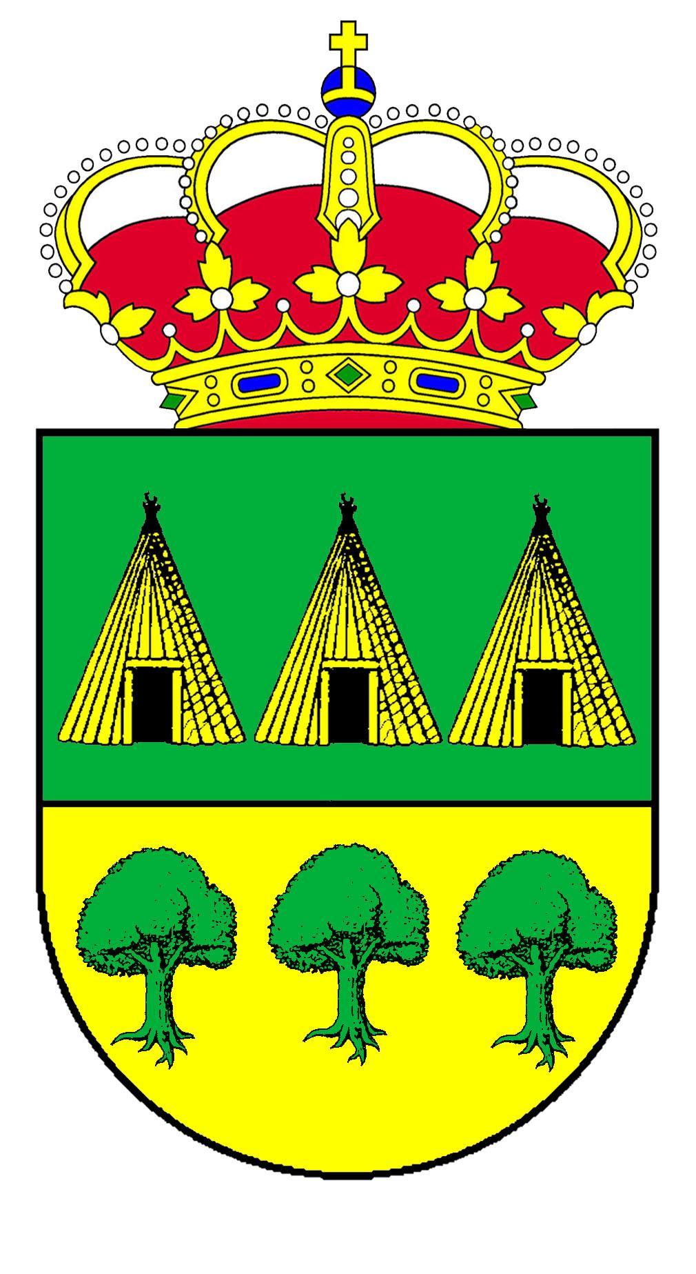 escudo_soto_del_real