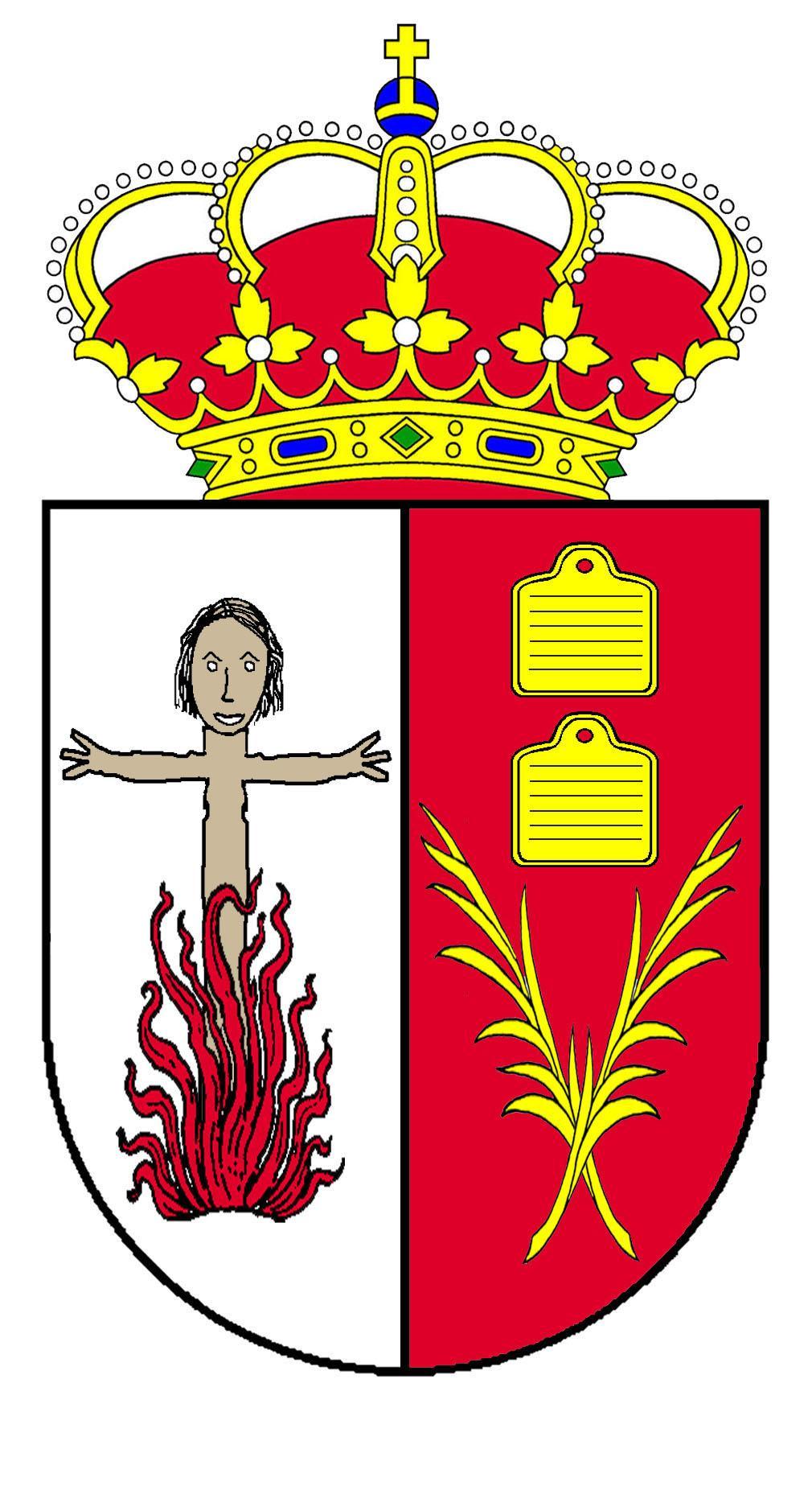 escudo_tielmes