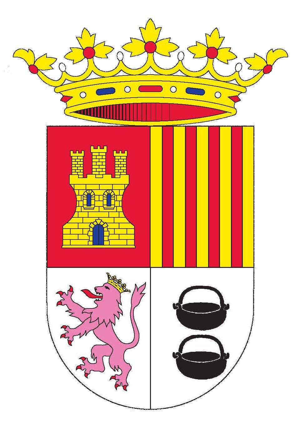 _escudo_torrejon_ardoz
