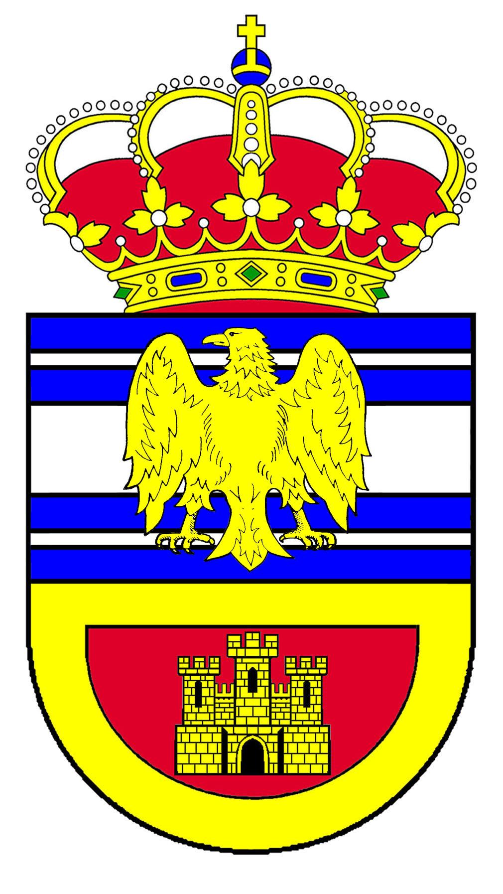 escudo_torrejon_de_la_calzada