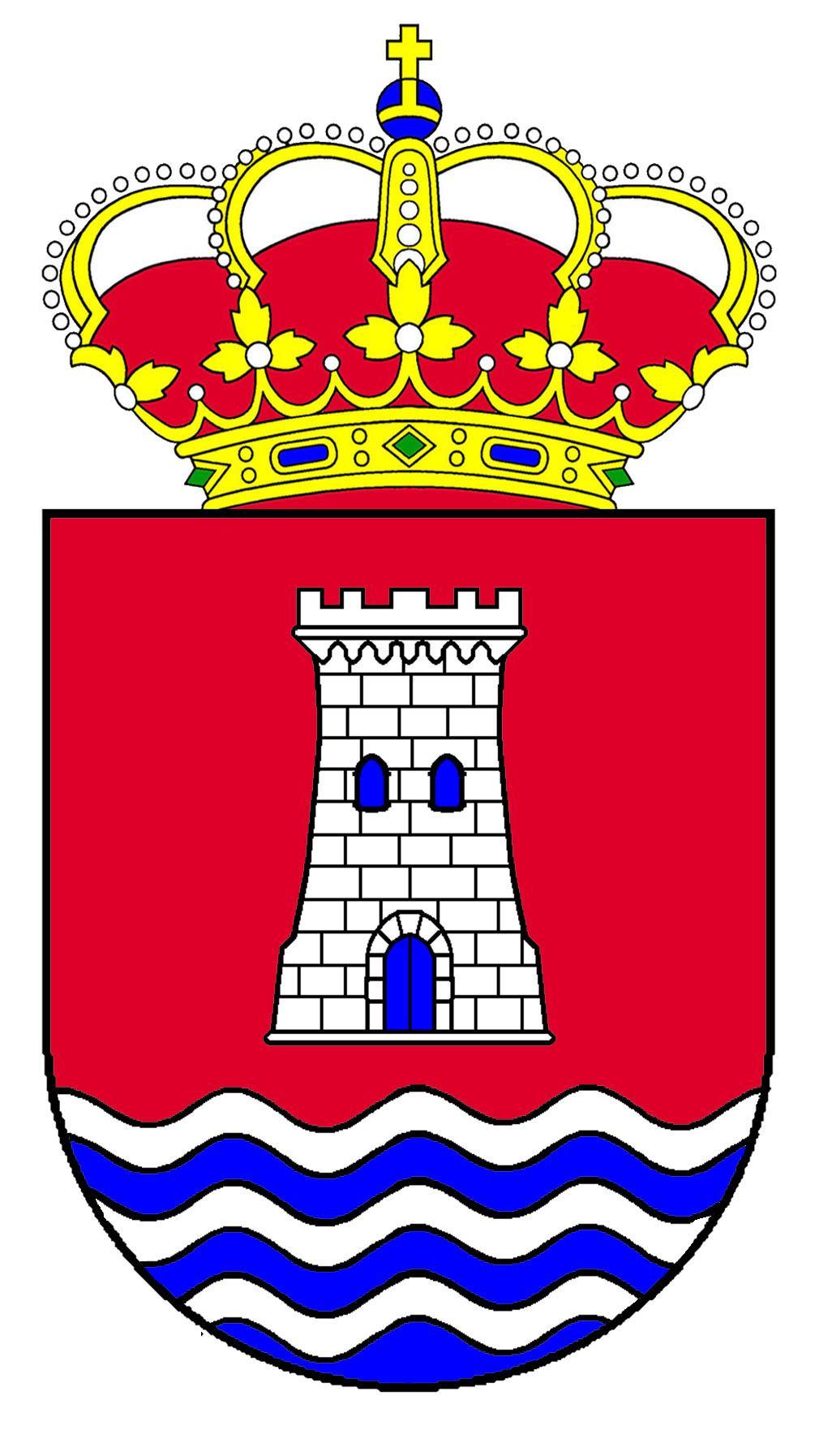 escudo_torrelaguna.