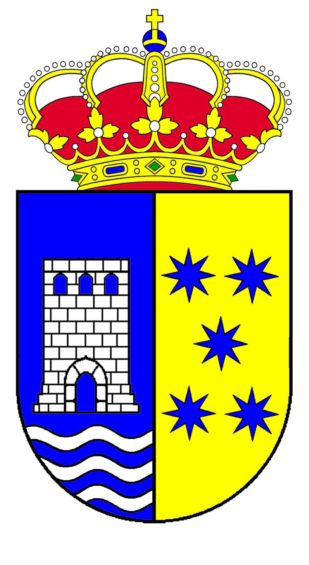 escudo_torremocha_del_jarama