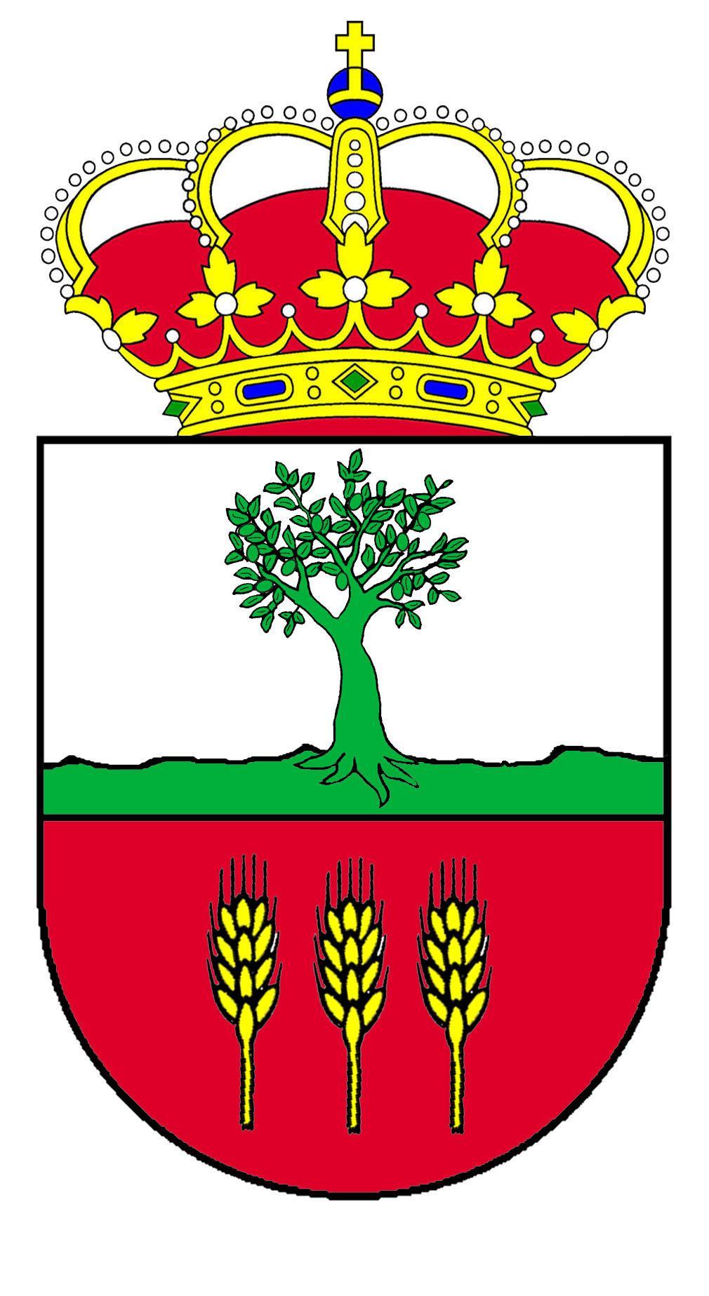 escudo_valdaracete