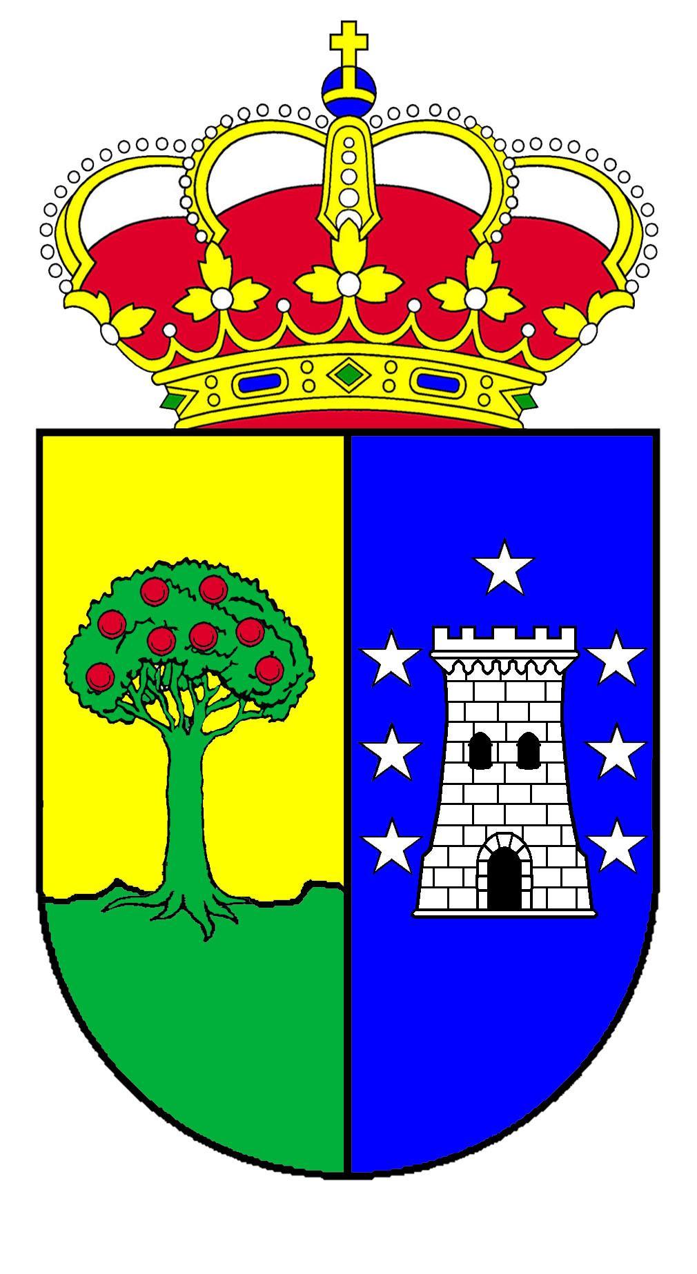 escudo_valdemorillo