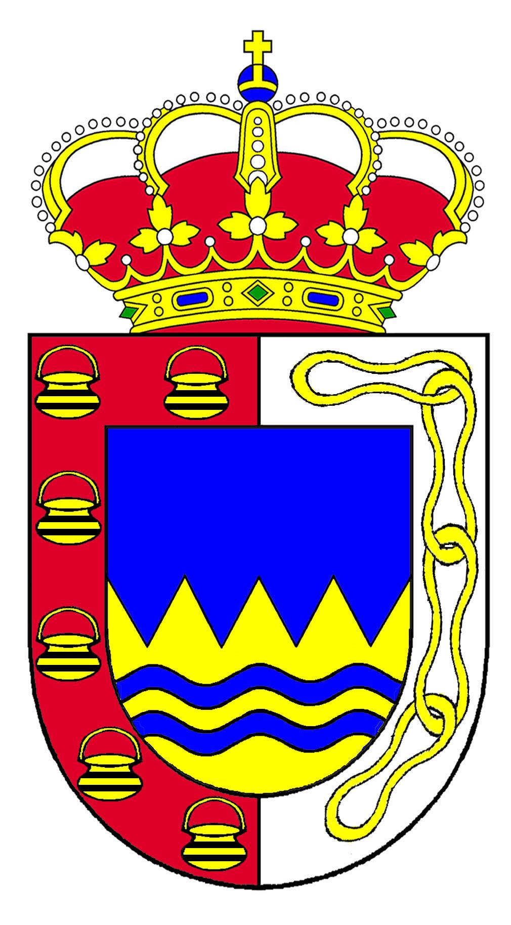 escudo_valdepielagos