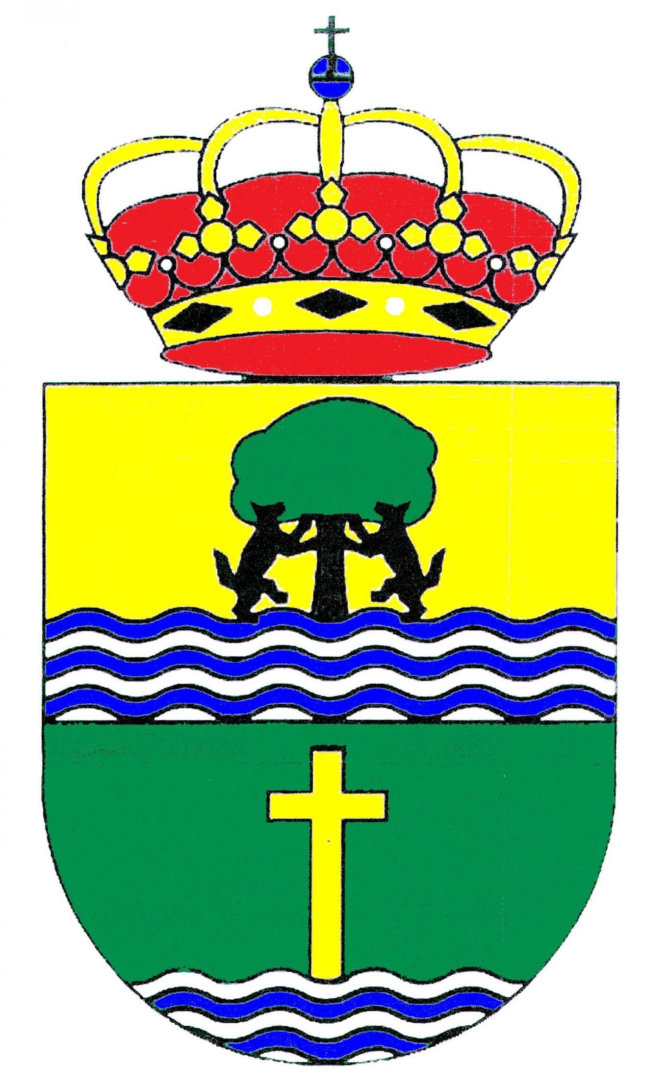 escudo_valdetorresjarama
