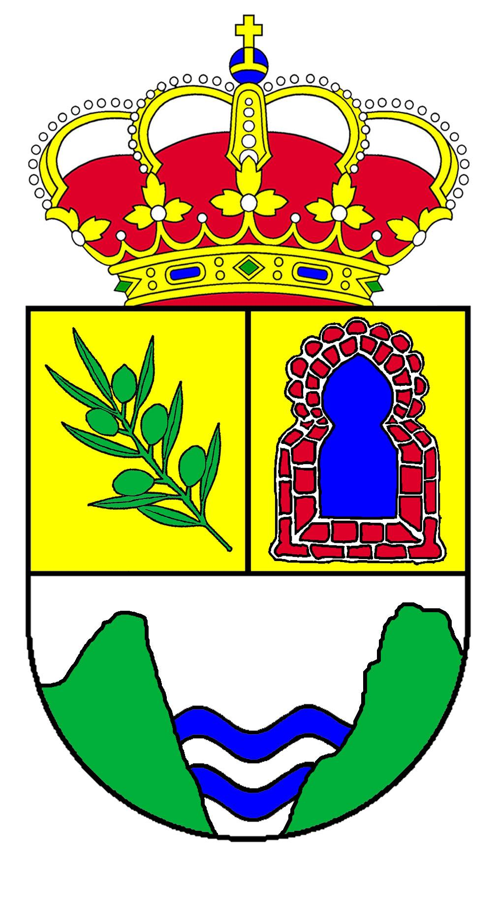 escudo_valdilecha