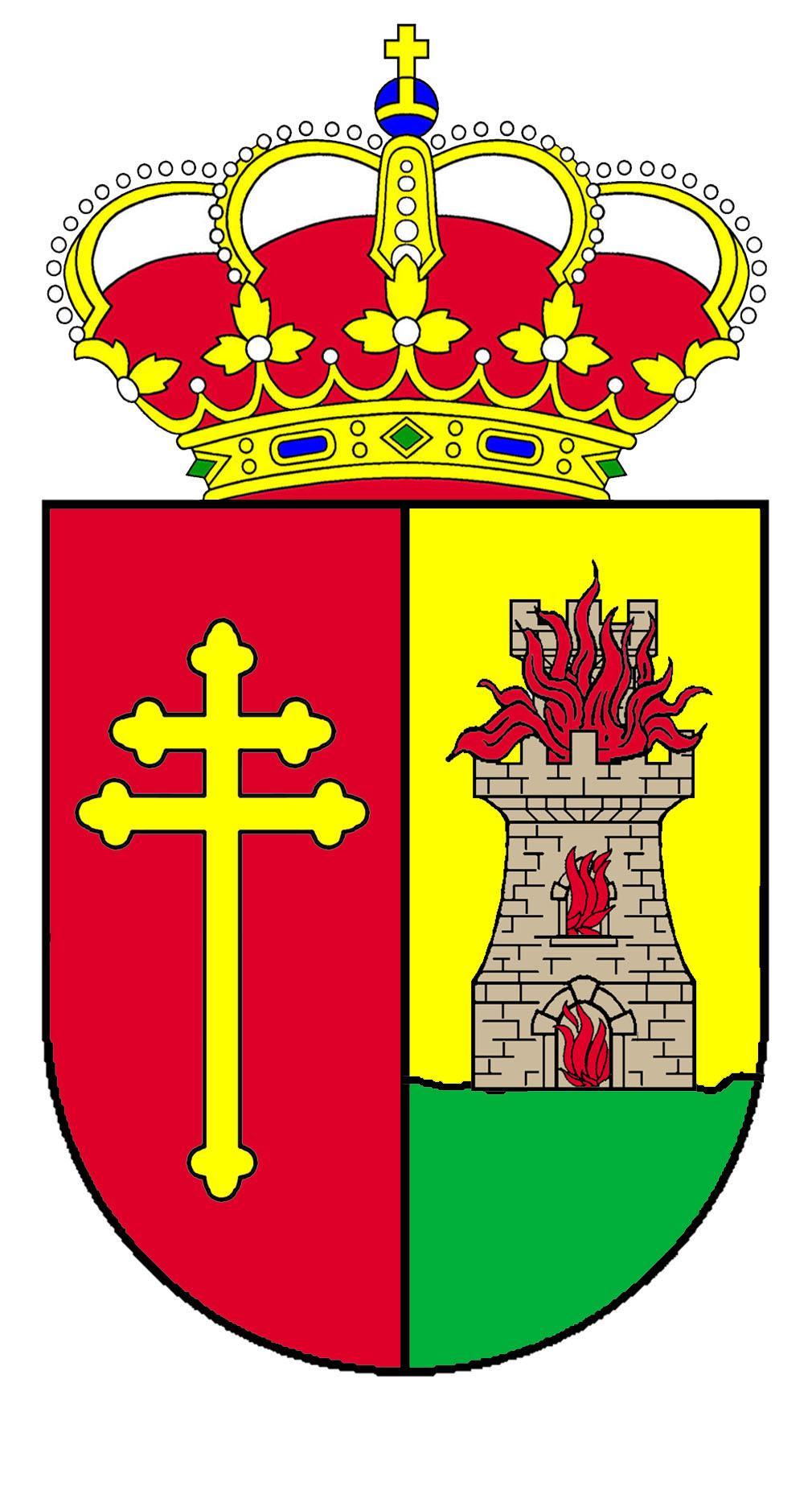 escudo_velilla_de_san_antonio