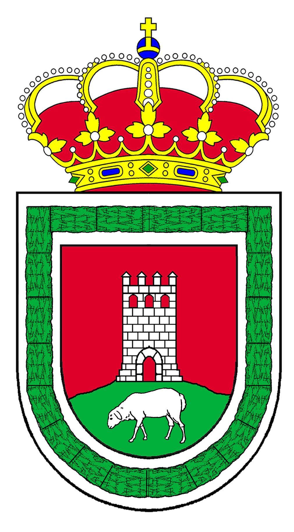 escudo_vellon_el.