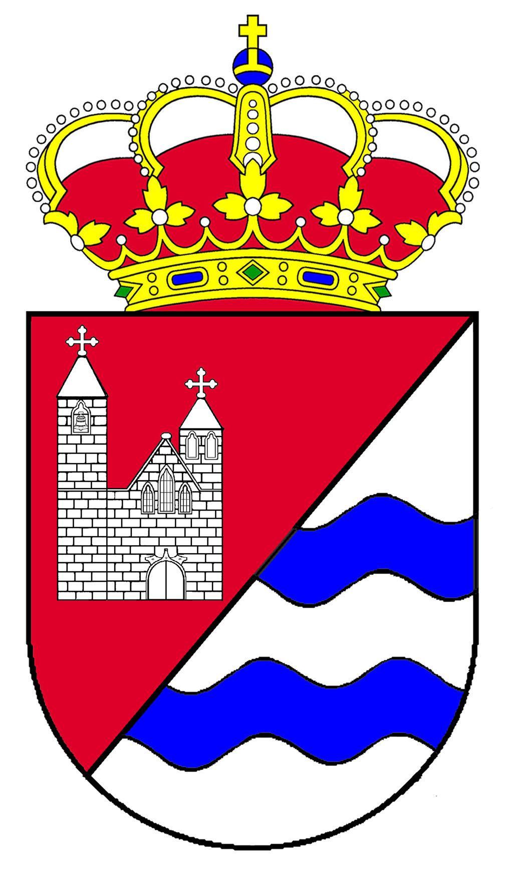 escudo_villalbilla.