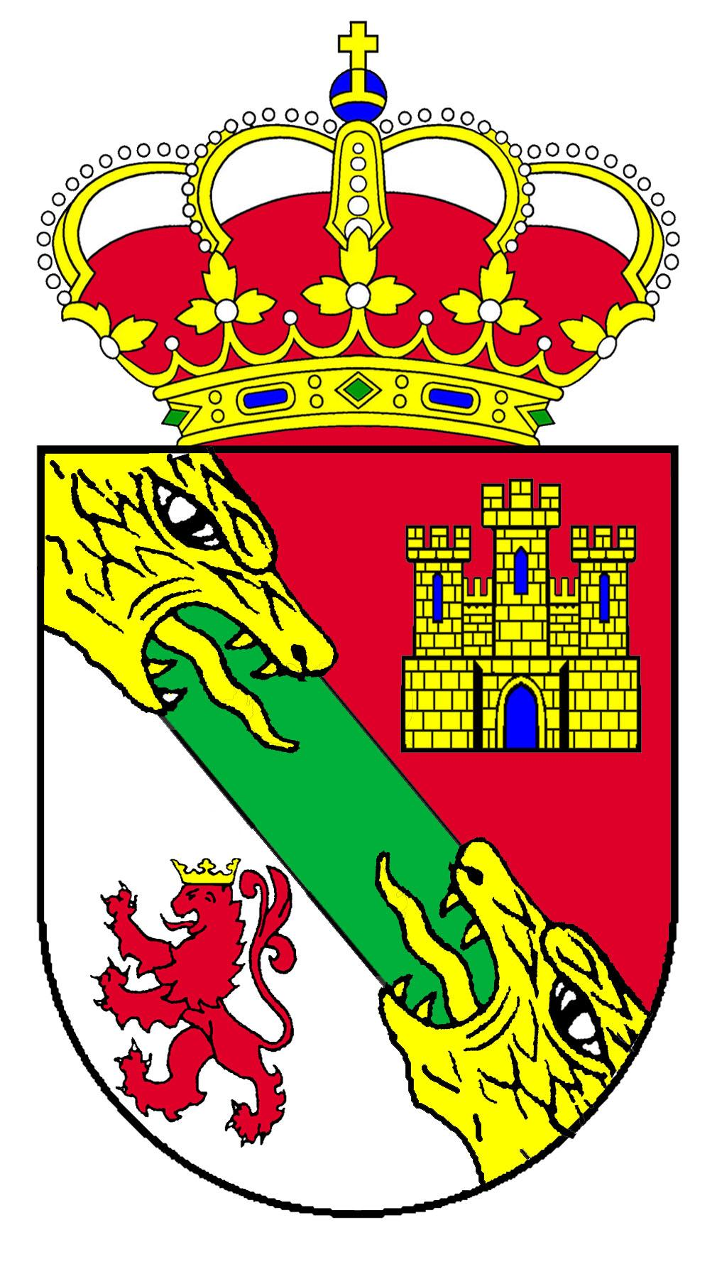 escudo_villamanrique_de_tajo