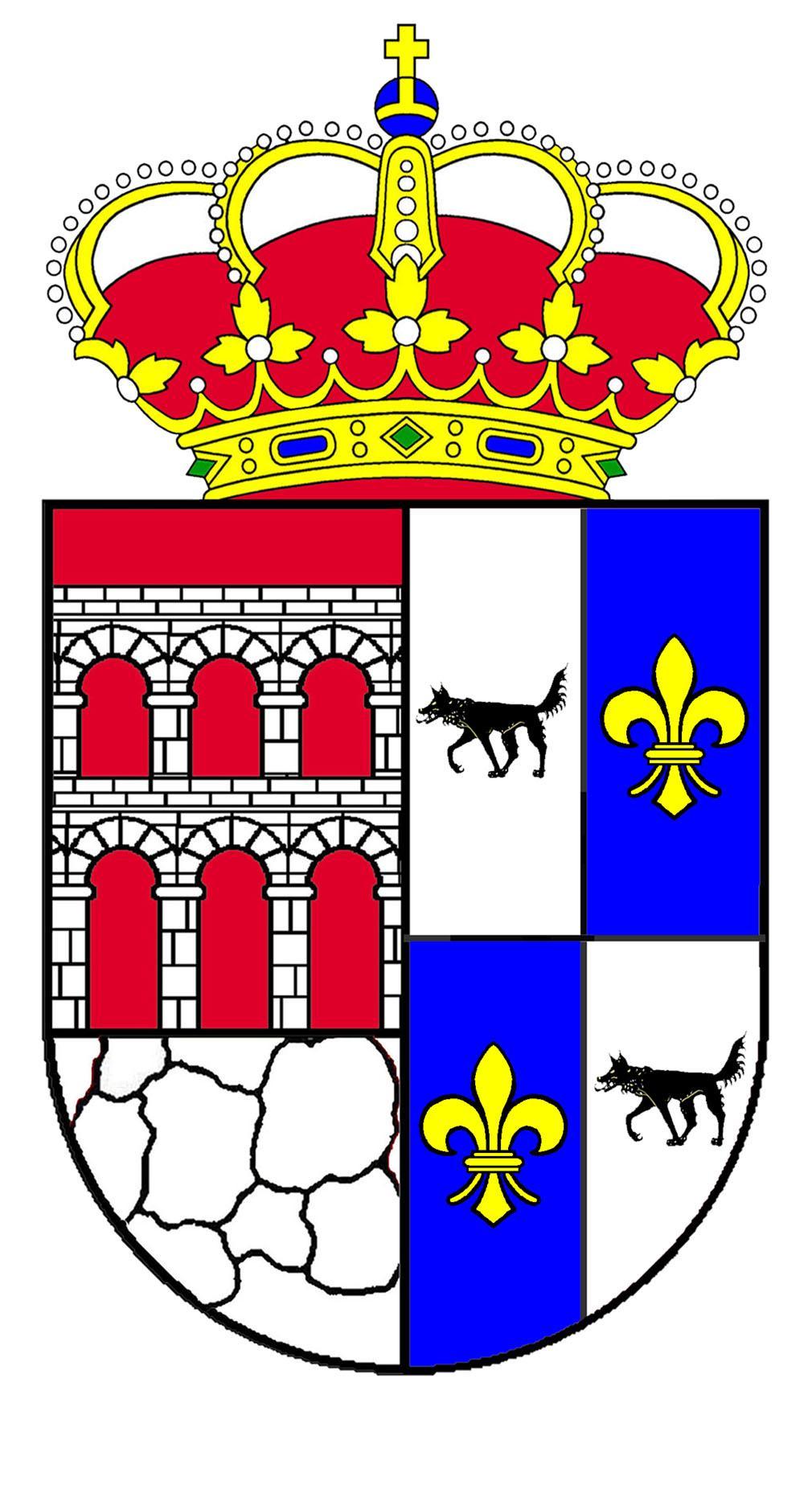 escudo_villamanta