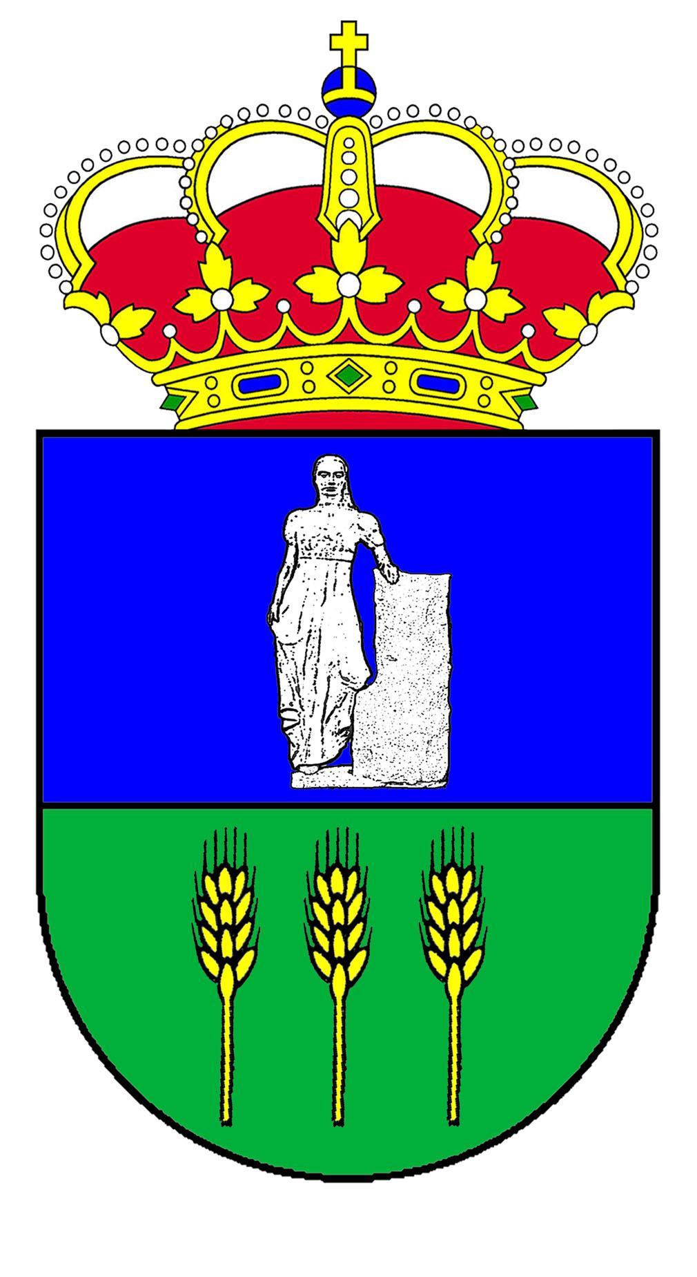 escudo_villanueva_de_la_canada.