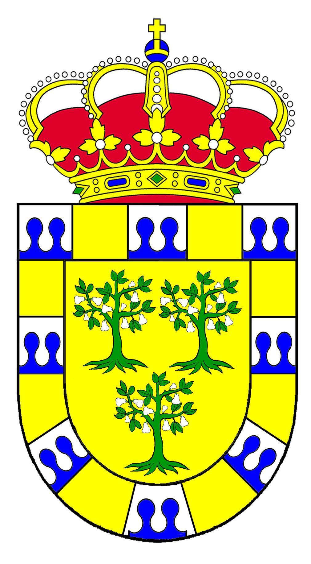 escudo_villanueva_de_perales