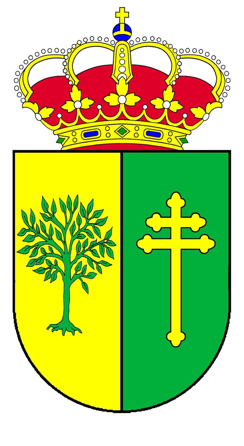 escudo_villar_del_olmo.