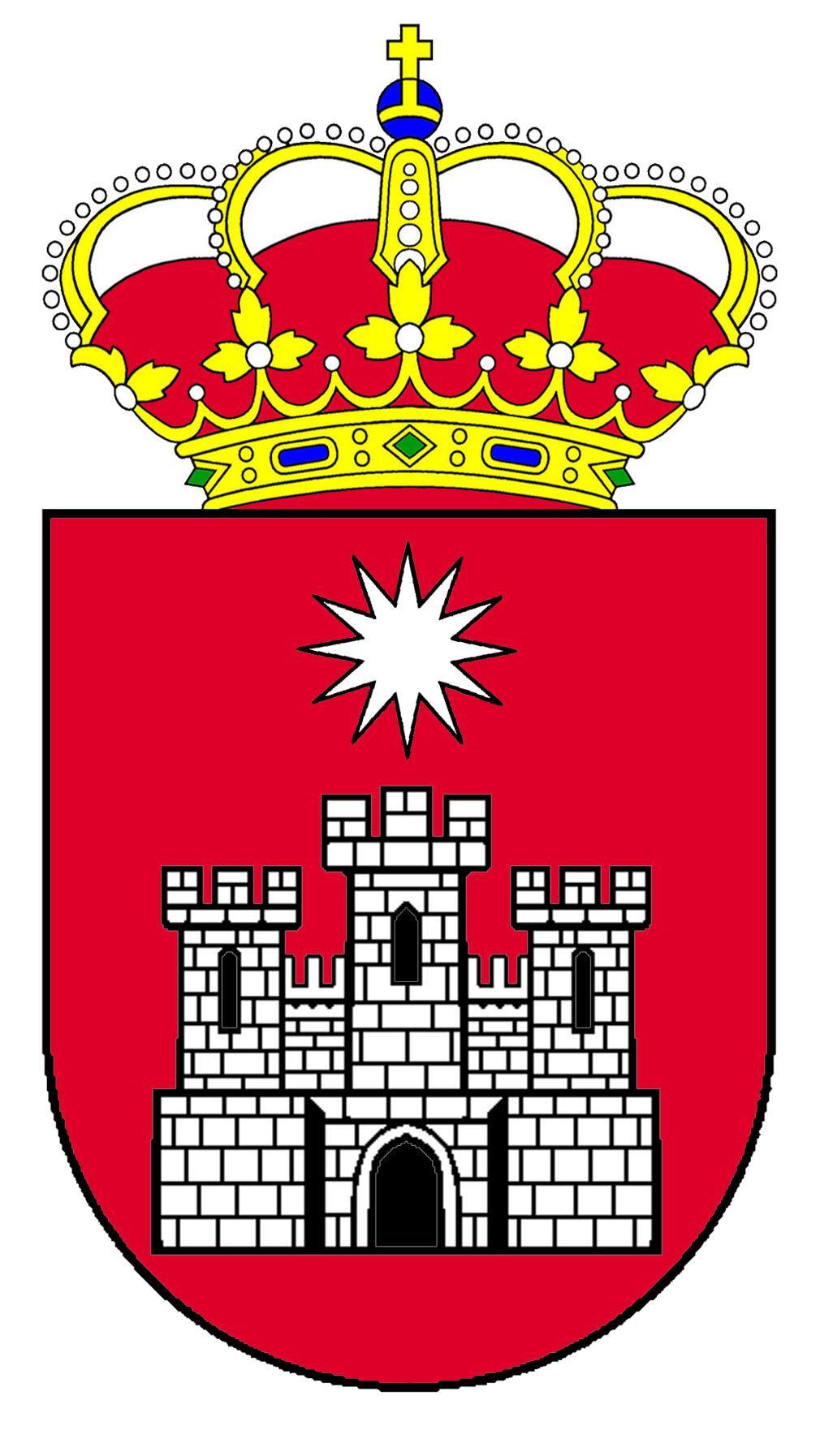 escudo_villarejo_de_salvanes