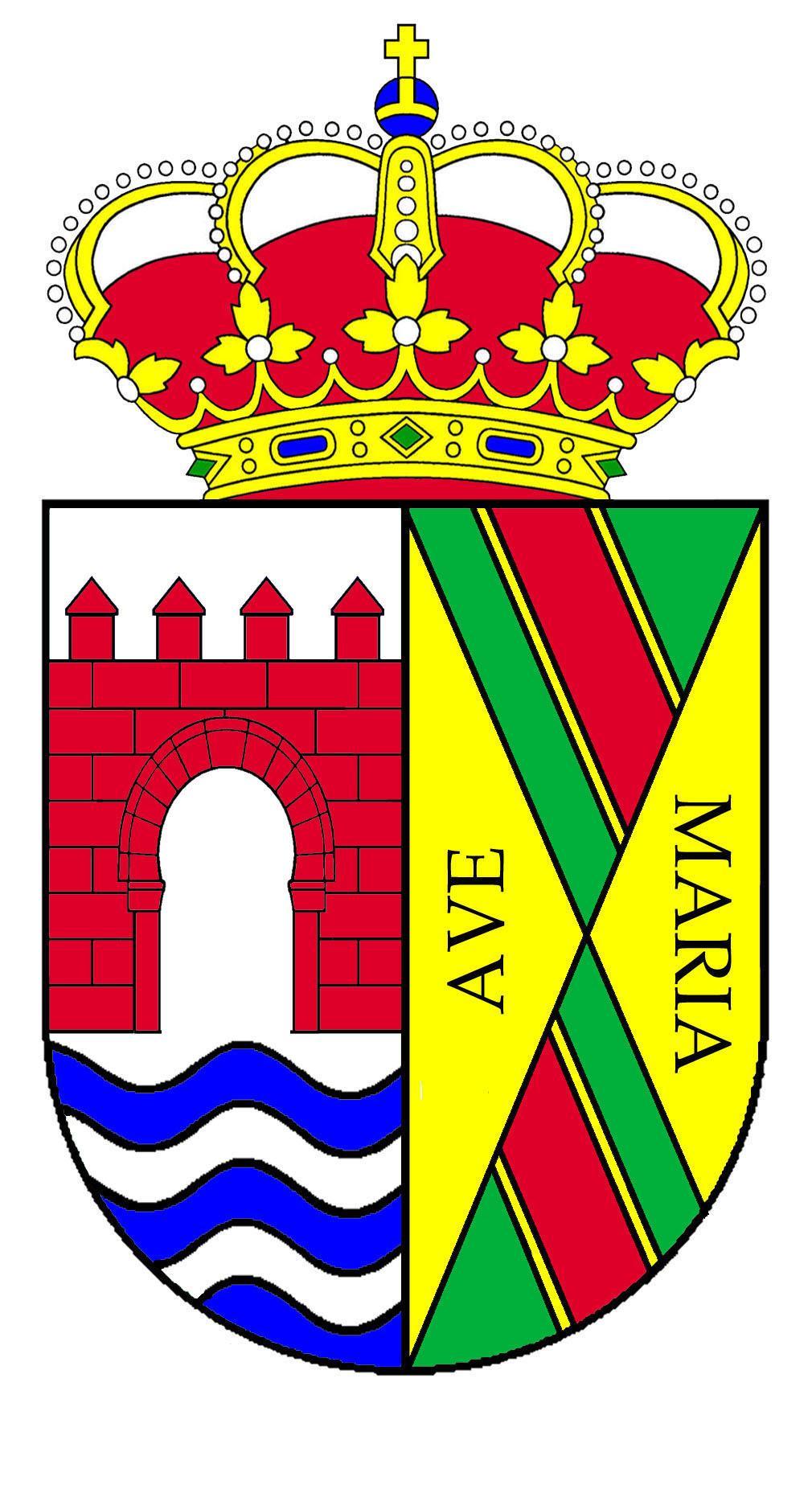 escudo_villavieja_del_lozoya