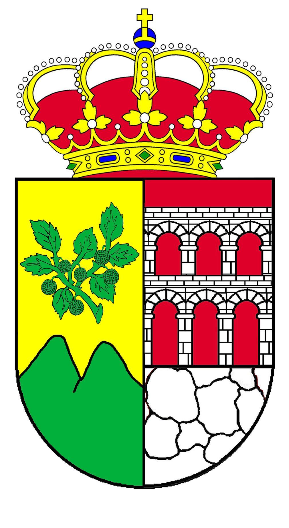 escudo_zarzalejo