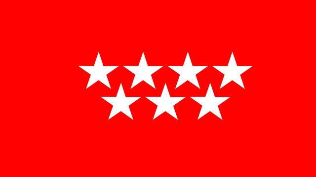 bandera cm