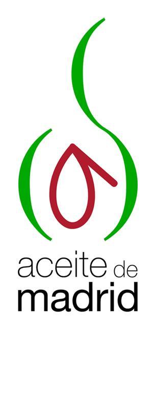 Marca de Garantía Aceite de Madrid