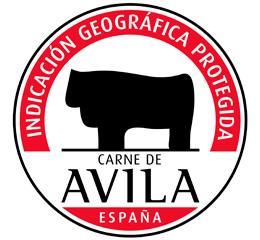 Indicación Geográfica Protegida Carne de Ávila