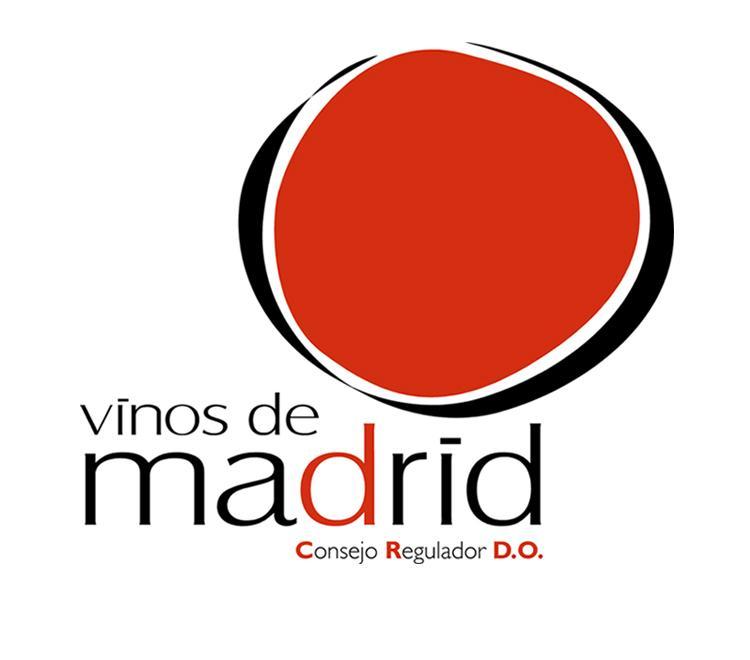 Denominación de Origen Protegida Vinos de Madrid