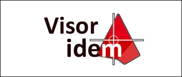 Visor de la Infraestructura de Datos Espaciales de la Comunidad de Madrid (IDEM)