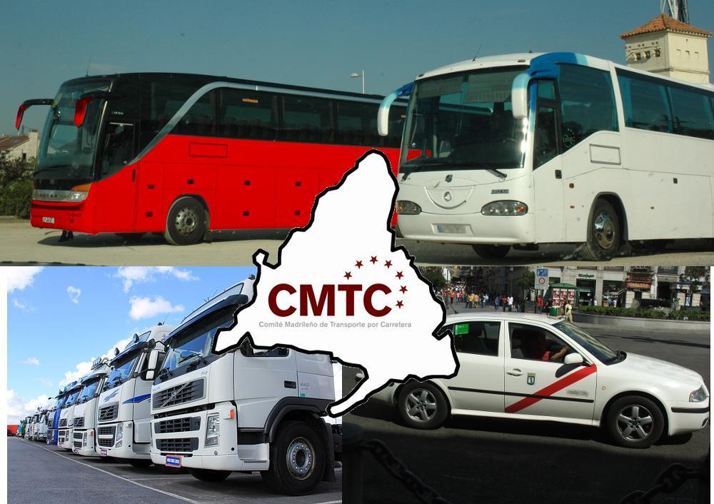 comite_madrileno-vehiculos