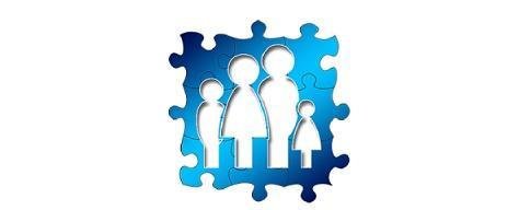 familia_en_puzzle