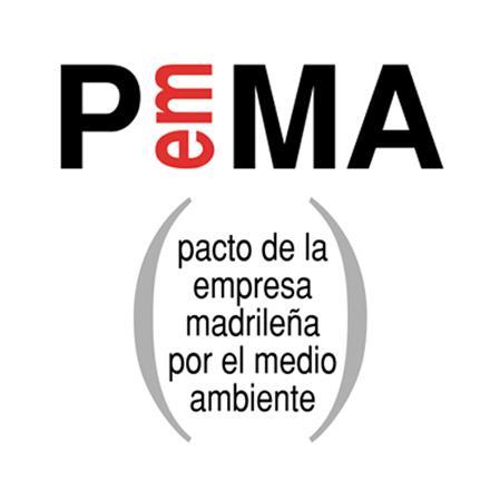 Logo PEMMA